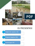 2a. PROGRAM PPA DI DAERAH_SUDARWIN.ppt