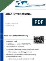 AOAC_2014_PRESENTATION.pdf