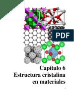 3 Construcción de Una Pila Química