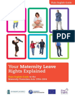 Guide_to_Maternity_Protection_Acts