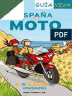 Guia Viva España en moto.pdf