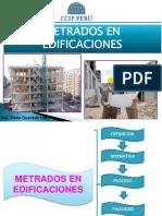 Ponencia Metrados - 1.pdf