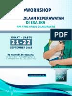 Workshop Keperawatan di Era JKN.pdf
