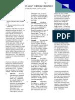 1007_Inservice_Chemical_Indicators.pdf