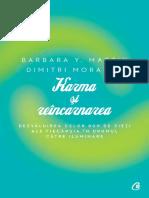 Karma-si-reincarnarea_5p.pdf