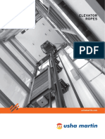 Elevator-Rope-Catalogue.pdf