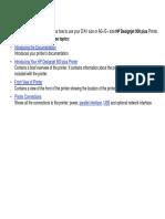 HP Designjet 500 Plus - User Guide.pdf