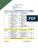 02. PROGRAM TAHUNAN.pdf