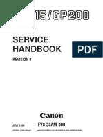 gp215sh(1).pdf