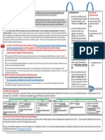 AcademicAssessmentFlowchart_Manitoba Engineer Licensing