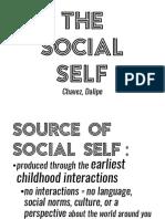 Social-self-final.pdf