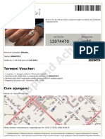 ciupi.md-v13074471.pdf