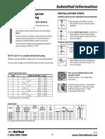large dia tapcons.pdf