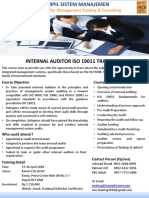 1. SOP-LEE-01 Pengendalian Dokumen & Informasi (Rev 00)