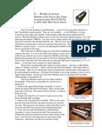 enx_C35fuser.pdf