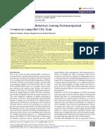 health promoting behaviur.pdf