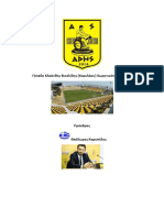 roster aris.pdf