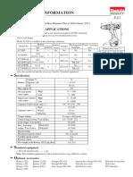 8271D-TE (1).pdf