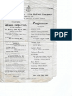 bb display 1920