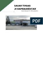 242469685-URAIAN-TUGAS-KEPERAWATAN.docx