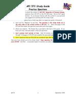 2.API_572_study_guide.pdf