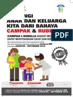 1526212380254_6. Poster untuk  Masyarakat Umum_REV 3.pdf