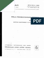 spln_52-3_1983