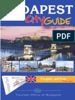 (travel-hungary) budapest city guide (2005).pdf