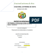 PROYECTO AGROFORESTERIA.docx