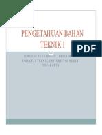 PENGETAHUAN BAHAN TEKNIK 1  Compatibility Mode .pdf