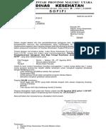Undangan Pesrta.pdf