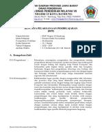 RPP - Desain Grafis Percetakan_XI_S1_KD_31-41_( 2 ).docx
