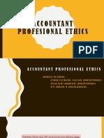 Acc Prof Ethics Kelompok 1 (1) PPT