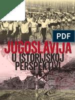 jugoslavija u istorijskoj perspektivi.pdf