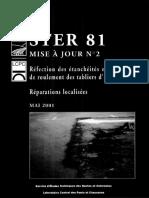 Ster81_2