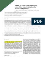 joa0208-0309.pdf