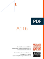 A31008-M2801-R101-1a-8N19_es_ES.pdf