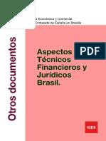 Aspectos técnicos, financieros y jurídicos - 2011.pdf