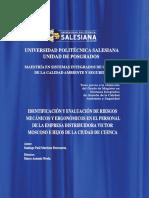 UPS-CT005383.pdf