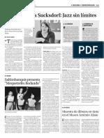 El Diario 06/09/18