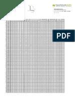 L-Profile DIN EN 10056-1_DIN 1029.pdf
