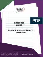 EBA_U1_CN.pdf