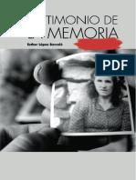 TESTIMONIO DE LA MEMORIA_ESTHER LOPEZ BARCELO.pdf