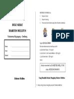 buku-sehat.pdf