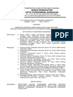 Sk Indikator Monitoring, Mutu & Kinerja Pkm - Copy