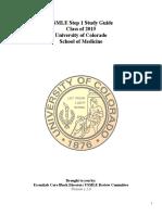 Step 1 Study Guide.pdf