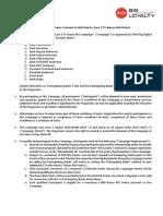 T&C_ID-Conversion-Campaign-bonus-17pct_EN[1].pdf