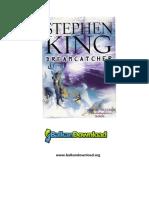 Stephen King - Snovolovka 1 dio (2).pdf