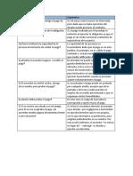 API 2.docx