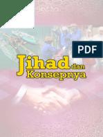 Jihad dan Konsep-nya.pdf
